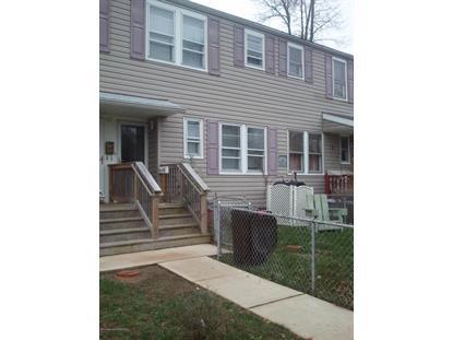 44 Barker Avenue Shrewsbury Township, NJ MLS# 21544631
