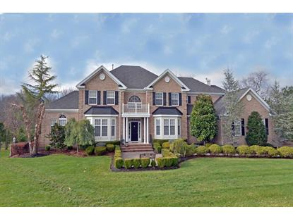 8 Rodeo Drive Jackson, NJ MLS# 21545001
