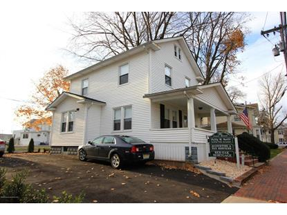 28 Court Street Freehold, NJ 07728 MLS# 21545231