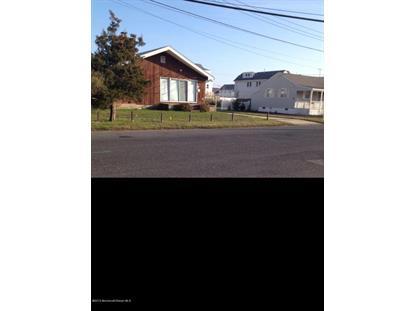 204 S 4th Avenue Manasquan, NJ MLS# 21545262