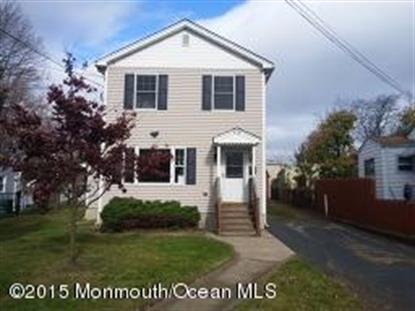 972 N Concourse  Keyport, NJ MLS# 21545343