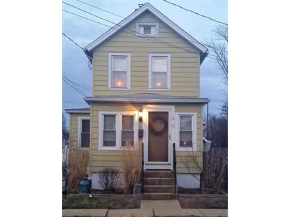 35 Green Grove Avenue Keyport, NJ MLS# 21545633