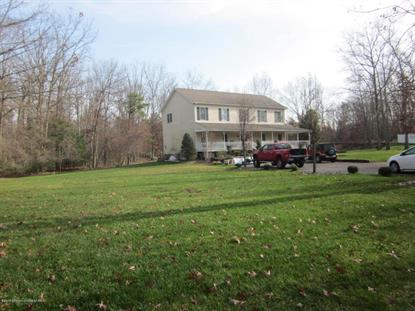263 Jackson Pines Road Jackson, NJ MLS# 21545990