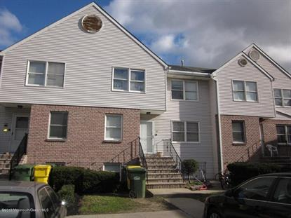 38 E 9th Street Lakewood, NJ MLS# 21546038