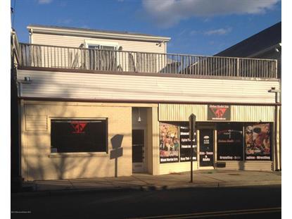 36 Main Street Englishtown, NJ MLS# 21546093
