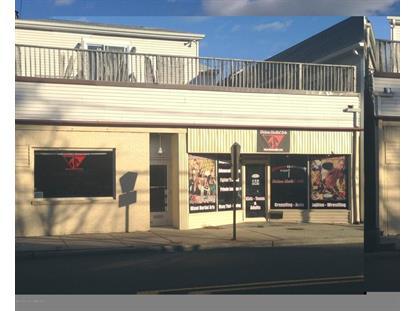 36 Main Street Englishtown, NJ MLS# 21546109
