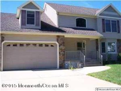 83 Chestnut Street Beachwood, NJ MLS# 21546190
