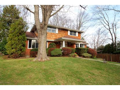 10 Sherman Boulevard Edison, NJ MLS# 21546482