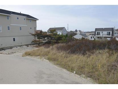 Real Estate for Sale, ListingId: 36656224, Long Beach Township,NJ08008