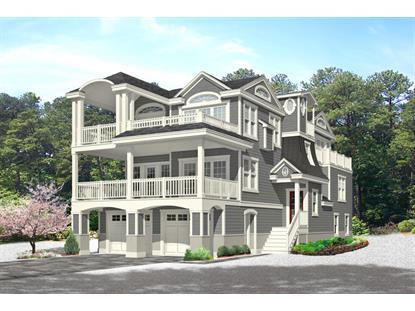 7 E Bergen Avenue Harvey Cedars, NJ MLS# 21546522