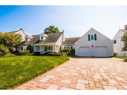 312 Washington Boulevard Sea Girt, NJ MLS# 21546904