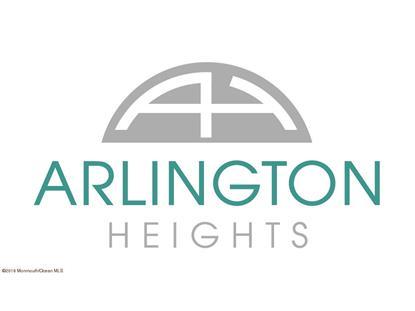 207 Arlington Avenue Lakewood, NJ MLS# 21600049