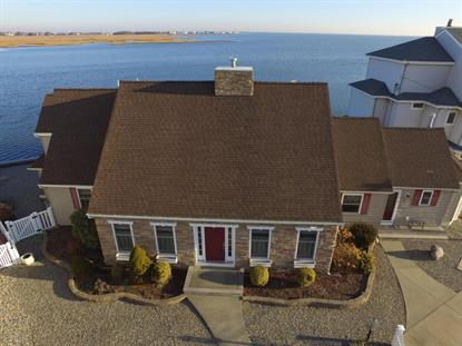 1215 Capstan Drive Forked River, NJ MLS# 21600064