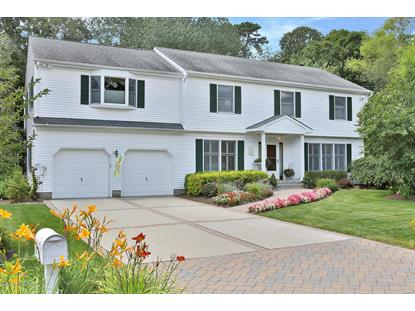 935 Birch Drive Brielle, NJ MLS# 21600489