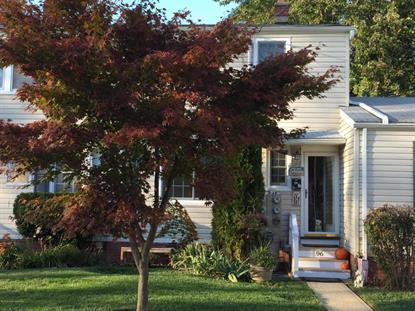 96 Barker Avenue Shrewsbury Township, NJ MLS# 21600517