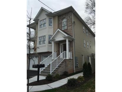 215 Campbell Street Woodbridge, NJ MLS# 21600538