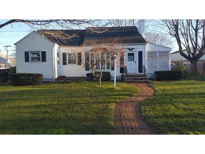 2 Maple Place Keyport, NJ MLS# 21600546