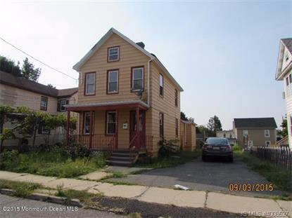 35 George Street South River, NJ MLS# 21600572