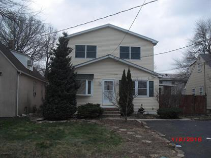 337 Woodbine Drive Keyport, NJ MLS# 21600950