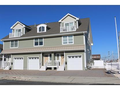 100-3 3rd Avenue Ortley Beach, NJ MLS# 21601117