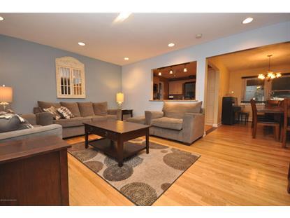 695 S Lincoln Avenue Woodbridge, NJ MLS# 21601233