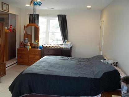 55 Nautilus Street Beachwood, NJ MLS# 21601312