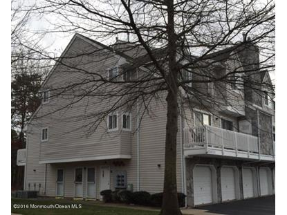 4510 Norma Place Toms River, NJ MLS# 21601394