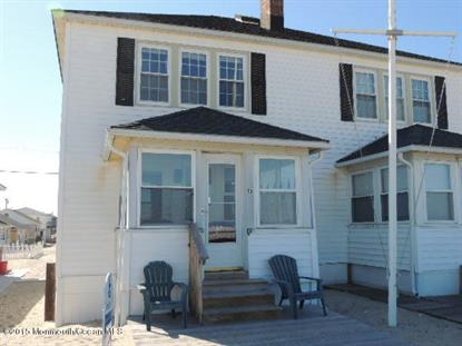 13 Minard Place Point Pleasant Beach, NJ MLS# 21601835