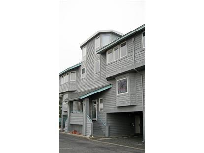 38 Grand Bay Harbor Drive Waretown, NJ MLS# 21602006