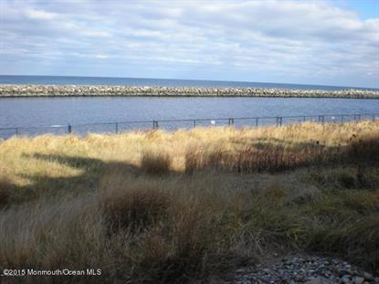 59 Harborhead Drive Point Pleasant Beach, NJ MLS# 21602088