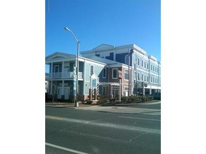 42 E Main Street Freehold, NJ 07728 MLS# 21602313