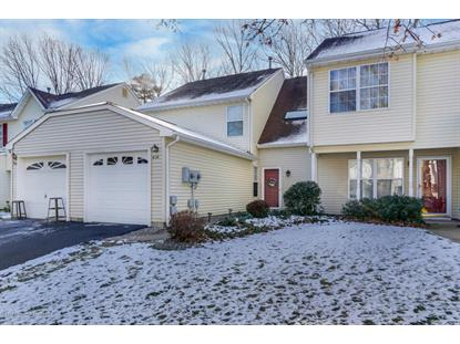 636 Patriots Way Lakewood, NJ MLS# 21602699