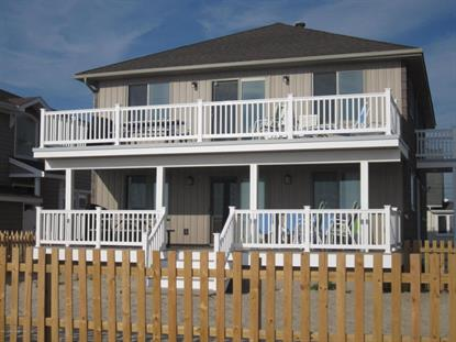 1500 Ocean Avenue Lavallette, NJ MLS# 21602813