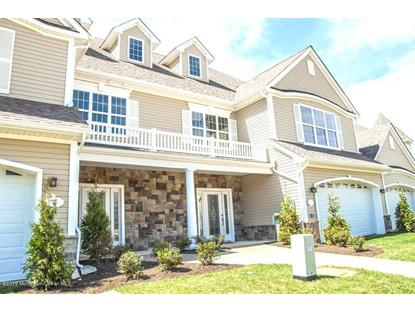 29 Abbey Road Tinton Falls, NJ MLS# 21602958