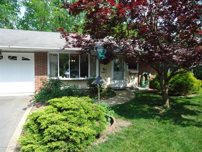 625A Huntington Dr, Lakewood, NJ 08701