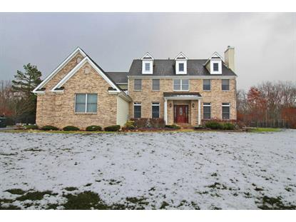 2211 Ponybrook Way, Toms River, NJ 08755