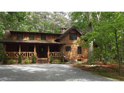 1 Millers Mill Road Cream Ridge, NJ MLS# 21604567