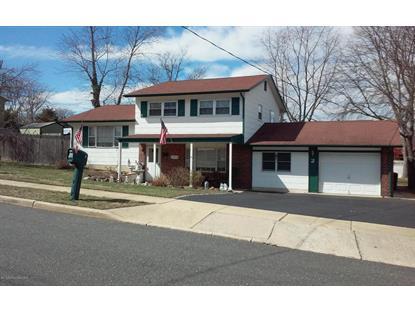 2 Vermont Avenue Jackson, NJ MLS# 21604598