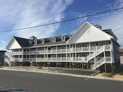 1935 Ocean Avenue Ortley Beach, NJ MLS# 21604759