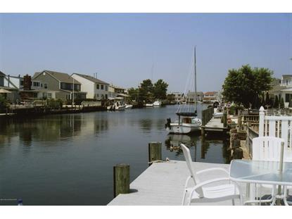 204 Bryn Mawr Avenue Lavallette, NJ MLS# 21604789