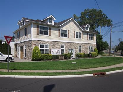 14 Stockton Lake Boulevard Manasquan, NJ MLS# 21605066