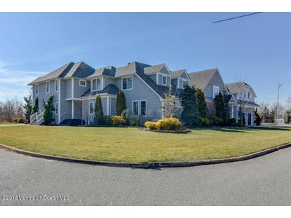 3175 Beachview Drive Toms River, NJ MLS# 21605162
