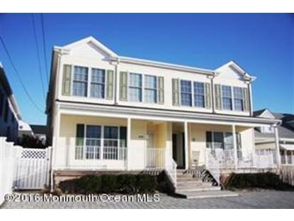 203 Grand Central Avenue Lavallette, NJ MLS# 21605163