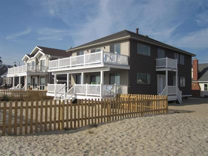 1500 Ocean Front  Lavallette, NJ MLS# 21605321