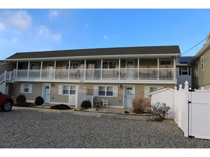 320 Fielder Avenue Ortley Beach, NJ MLS# 21605371