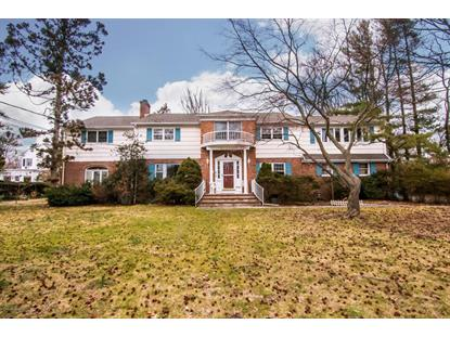 615 Windermere Avenue Interlaken, NJ MLS# 21605435