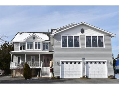 490 S Green Street Tuckerton, NJ MLS# 21605694