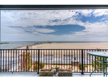 23 Harborhead Drive Point Pleasant Beach, NJ MLS# 21606088