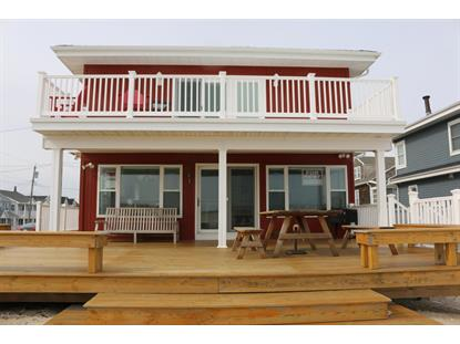 1306 Ocean Avenue Lavallette, NJ MLS# 21606126
