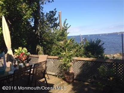 1119 Woodmere Drive Cliffwood Beach, NJ MLS# 21606247